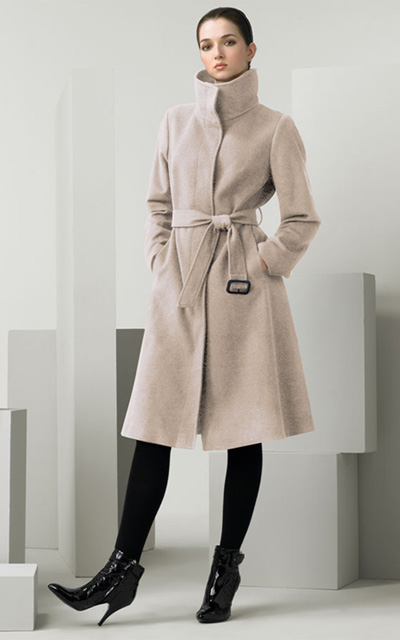 Ladies Overcoats – Suit At Home