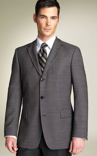 Mens Blazers – Suit At Home